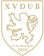 xvdub-logo-transparent