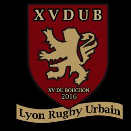 cropped-xvdub-logo-20162