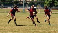 FFSE Lyon Sevens