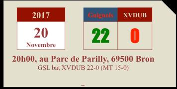 FDM_Guignols
