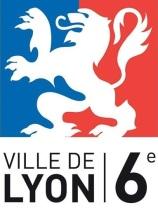 LYON6_Logo