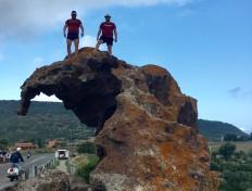 #8 Roccia Elefant   Antho & Alex