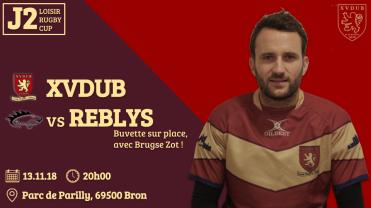 XVDUB_VISUELS_RBLYS_1819