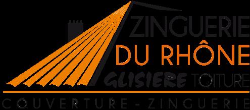 ZDR_sponsor
