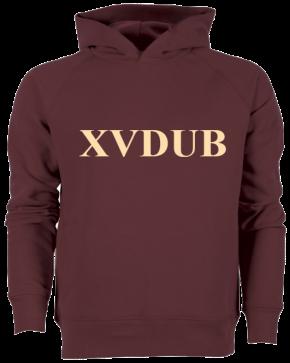 XVDUB_Sweat_1819