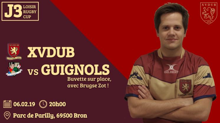 lrc_guignols