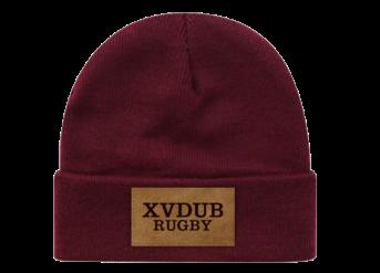 xvdub_bonnet_1819-2