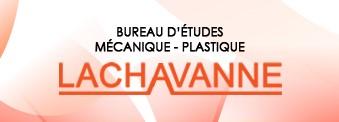 lachavanne_logo