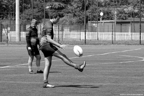 Match L'Ov a Lyon 2019 125 by Eric Lanuit