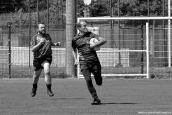 Match L'Ov a Lyon 2019 130 by Eric Lanuit