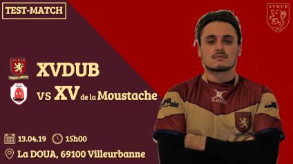 XVDUB_Moustache_1819