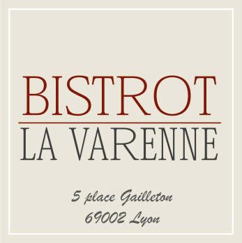 LOGO_BISTROT_LA VARENNE-12