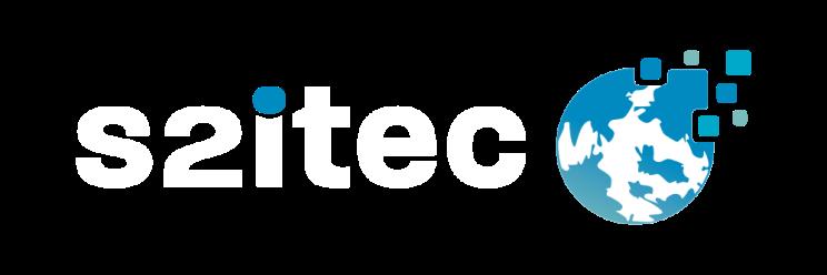 s2itec_invers