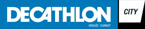 XVDUB_logo_decathlon