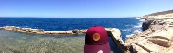 #20 Raphaël à Malte !