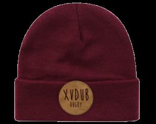 XVDUB_bonnet_2020