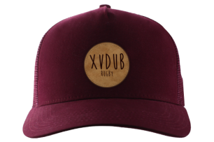 XVDUB_casquette_2020