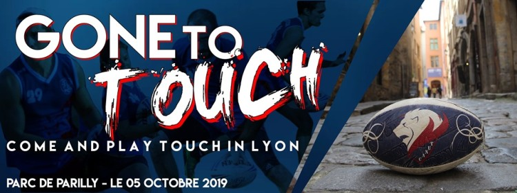 GONETOTOUCH_2019