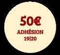 XVDUB_Adhésion1