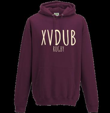 XVDUB_SWEAT_2020
