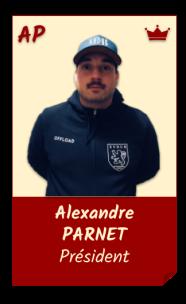 PAN_Alex_Parnet