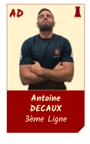 PAN_Antoine_Decaux
