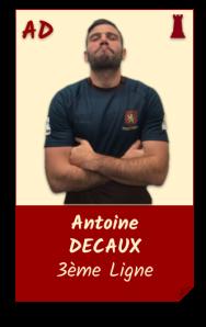 PAN_Antoine_Decaux