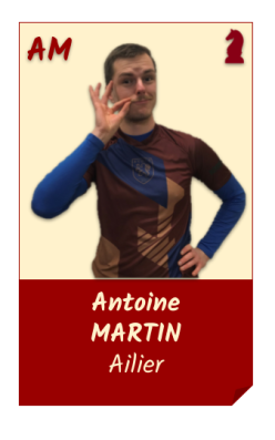 PAN_Antoine_Martin