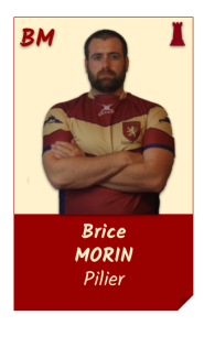 PAN_Brice_Morin