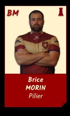 PAN_Brice_Morin