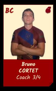 PAN_Bruno_Cortet