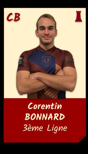 PAN_Corentin_Bonnard