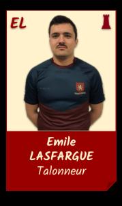 PAN_Emile_Lasfargue