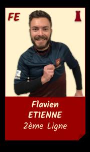 PAN_Flavien_Etienne