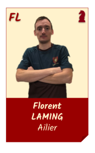 PAN_Florent_Laming