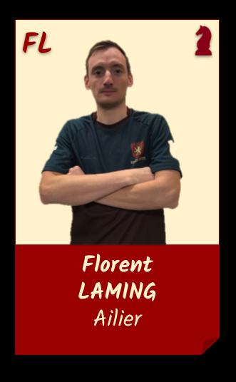 PAN_Florent_Laming