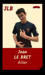 PAN_Jean_LeBret