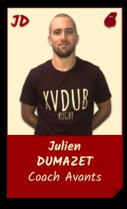 PAN_Julien_Dumazet