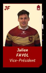 PAN_Julien_Fayol