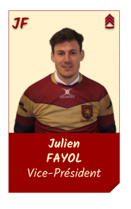 PAN_Julien_Fayol