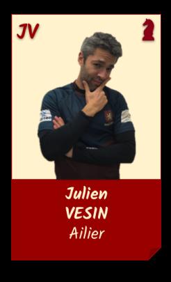PAN_Julien_Vesin