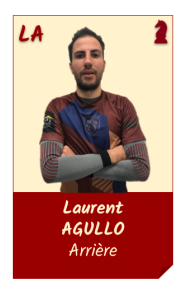 PAN_Laurent_Agullo