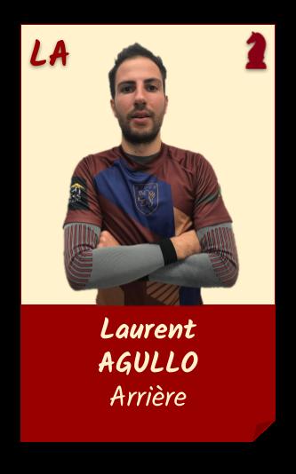 PAN_Laurent_Agullo