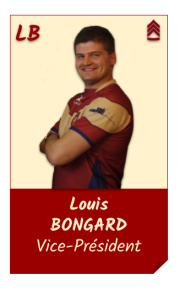 PAN_Louis8bongard