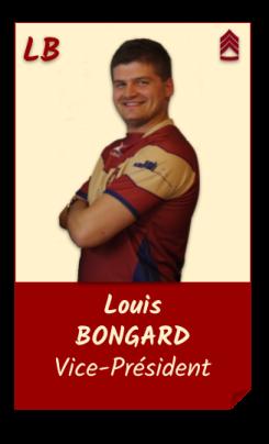 PAN_Louis8bongard