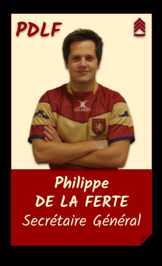 PAN_Philippe_Ferte
