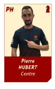 PAN_Pierre_Hubert
