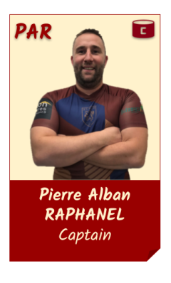 PAN_PierreAlban_Raphanel