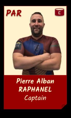 PAN_PierreAlban_Raphanel