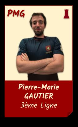 PAN_PierreMarie_Gautier